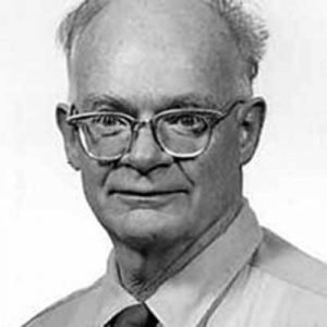 David J. Varnes