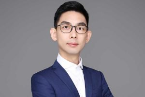 Louis Wong