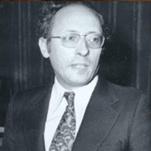 Marcel Arnould
