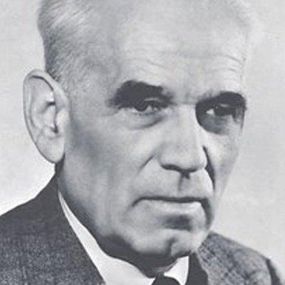 Prof. Quido Zaruba