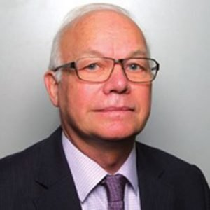 Roger Cojean