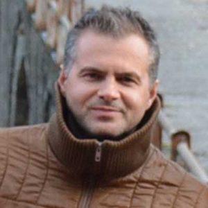Vassilis Marinos
