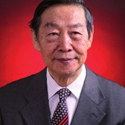 Prof. Wang Sijing