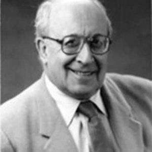 William R. Judd