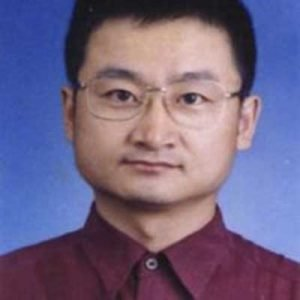 Yanjun Shang