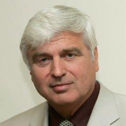 Kiril Anguelov