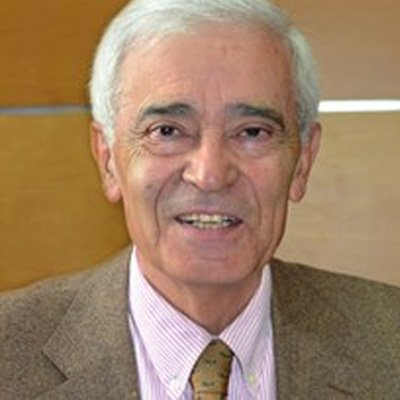 Prof. Carlos Delgado