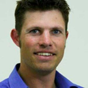 Darren Paul