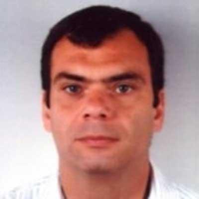 Filipe Telmo Jeremias