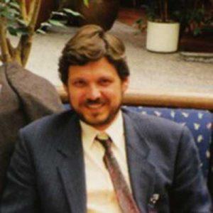 Lorenz Dobereiner