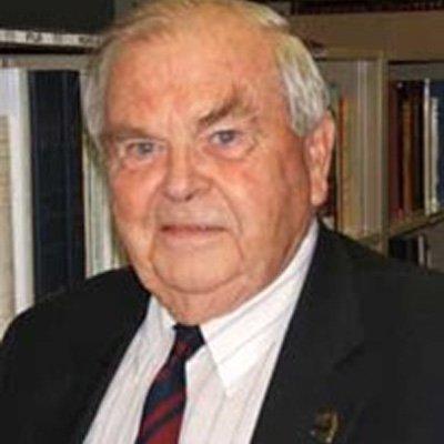 Prof. Owen L. White