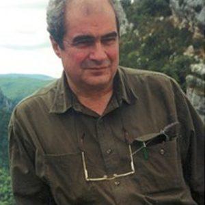 Paul G. Marinos