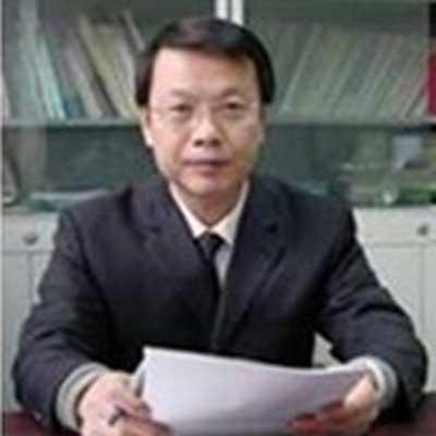 Qin Siqing