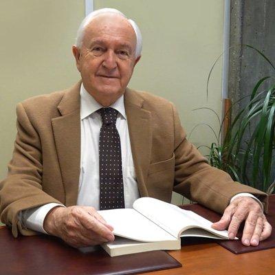 Prof. Ricardo Oliveira