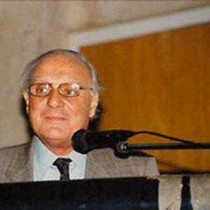 Vincenzo Cotecchia