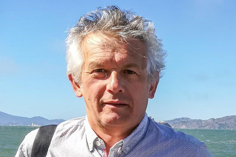 Jean-Alain Fleurisson
