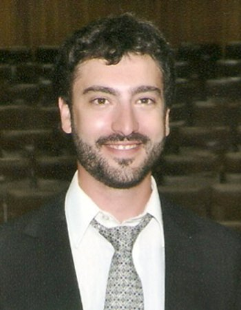Alejandro Celli